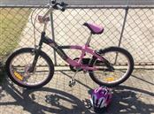 HUFFY BICYCLE Children's Bicycle MISS BEHAVIN